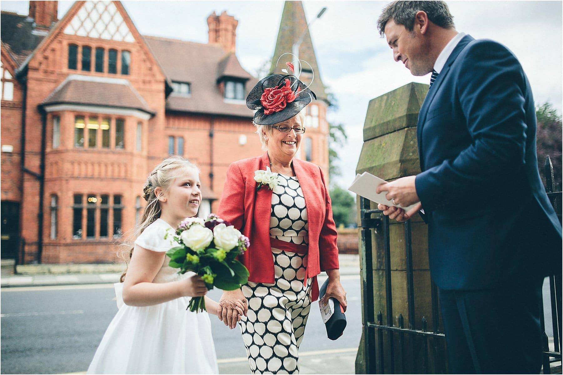 Crabwall_Manor_Wedding_Photography_0030