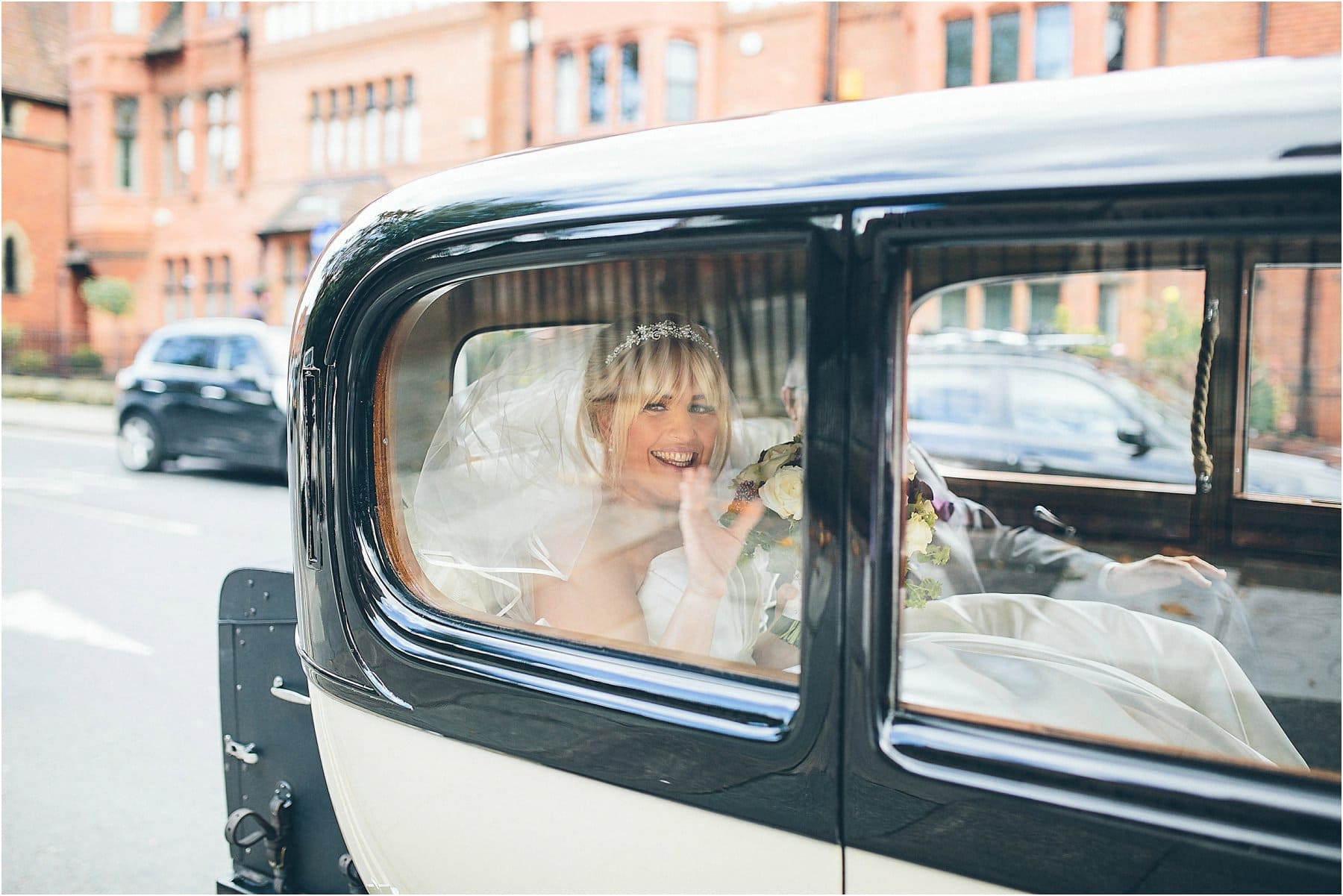 Crabwall_Manor_Wedding_Photography_0031