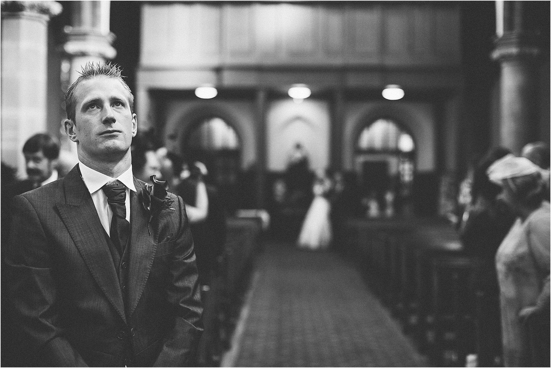 Crabwall_Manor_Wedding_Photography_0034