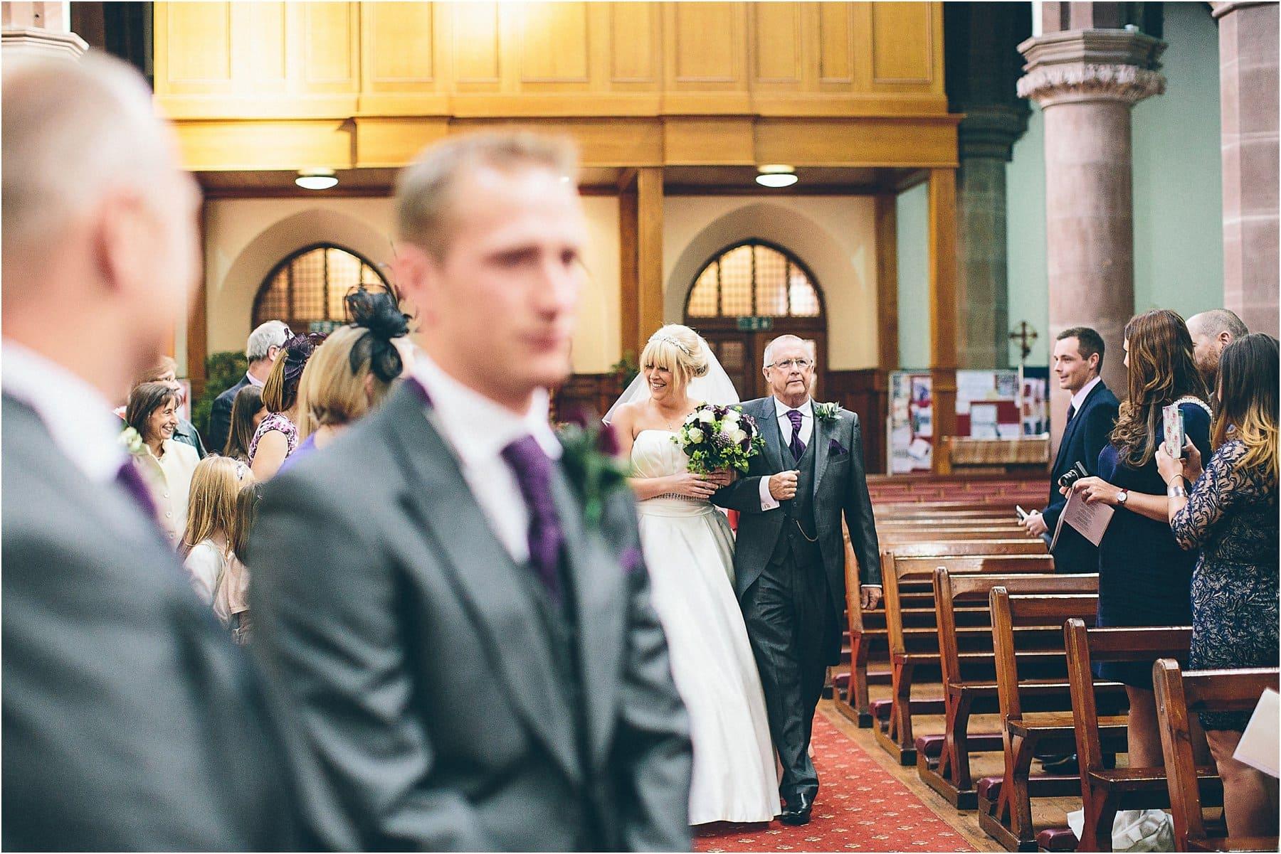 Crabwall_Manor_Wedding_Photography_0035