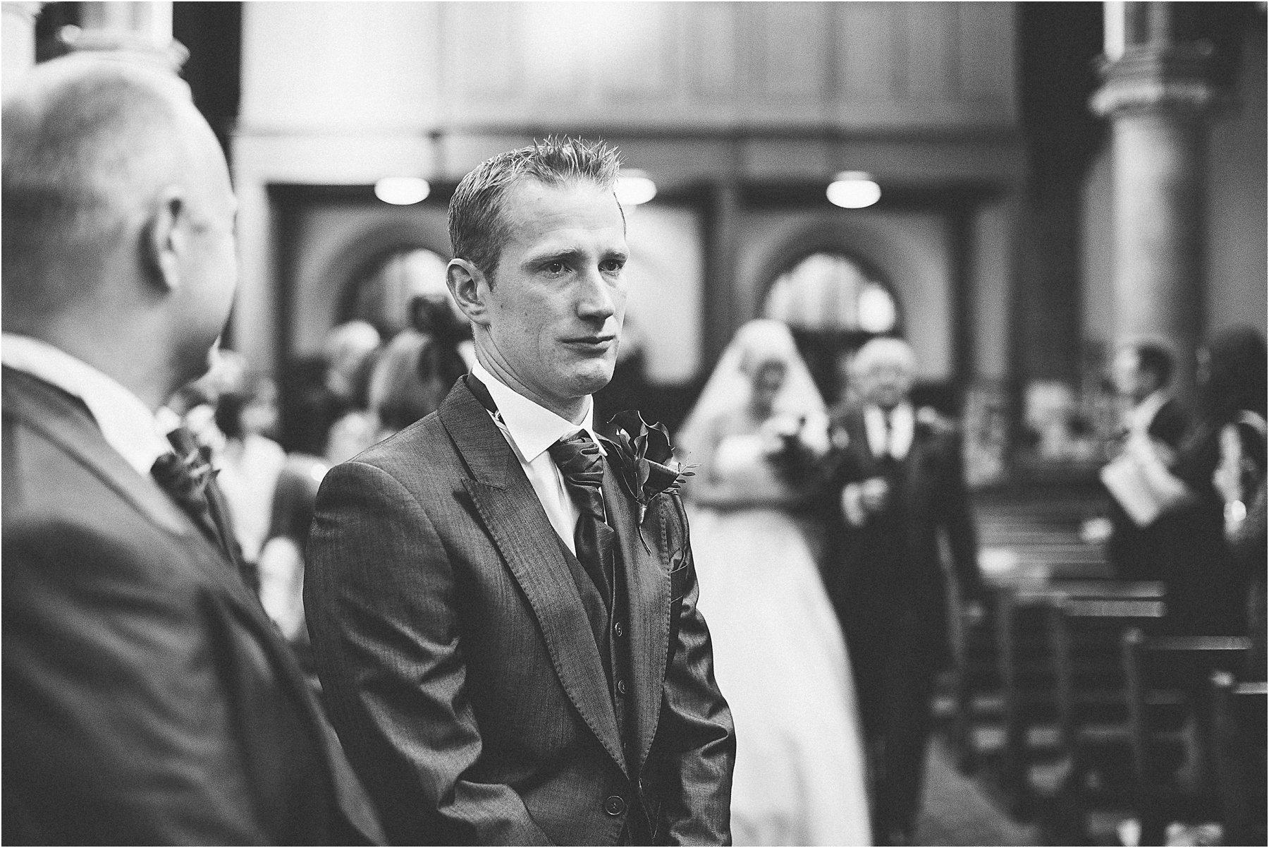 Crabwall_Manor_Wedding_Photography_0036