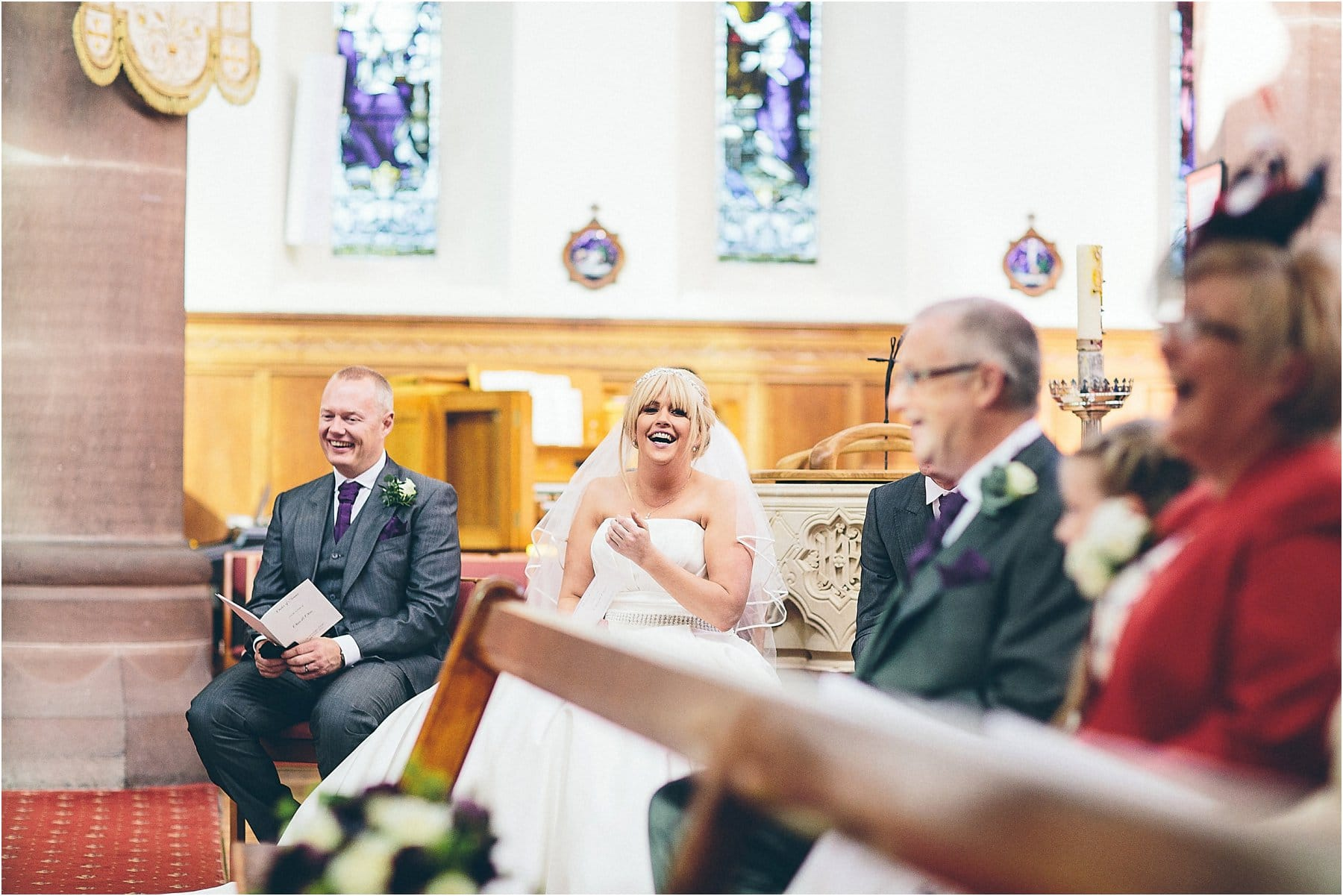Crabwall_Manor_Wedding_Photography_0037