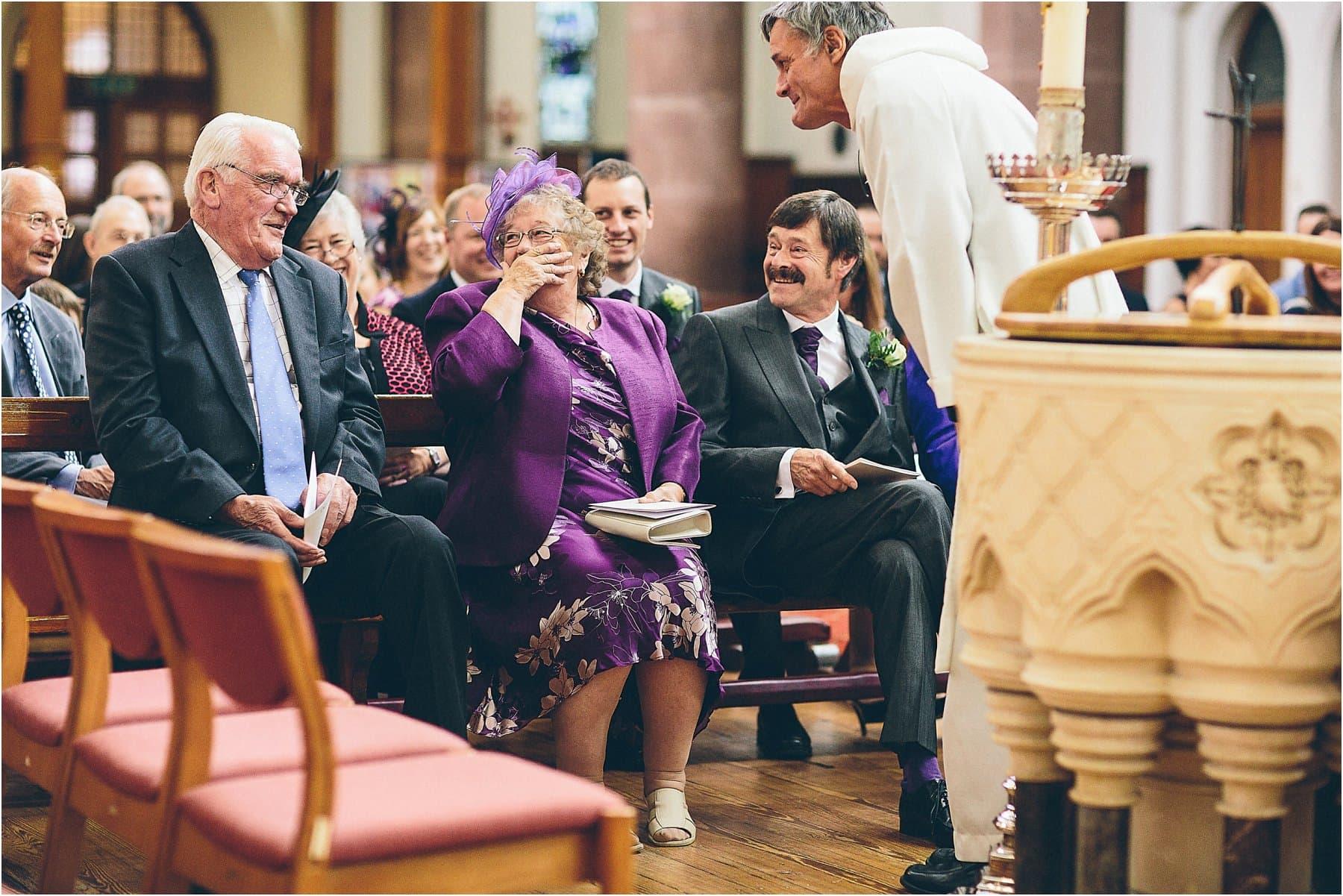 Crabwall_Manor_Wedding_Photography_0038