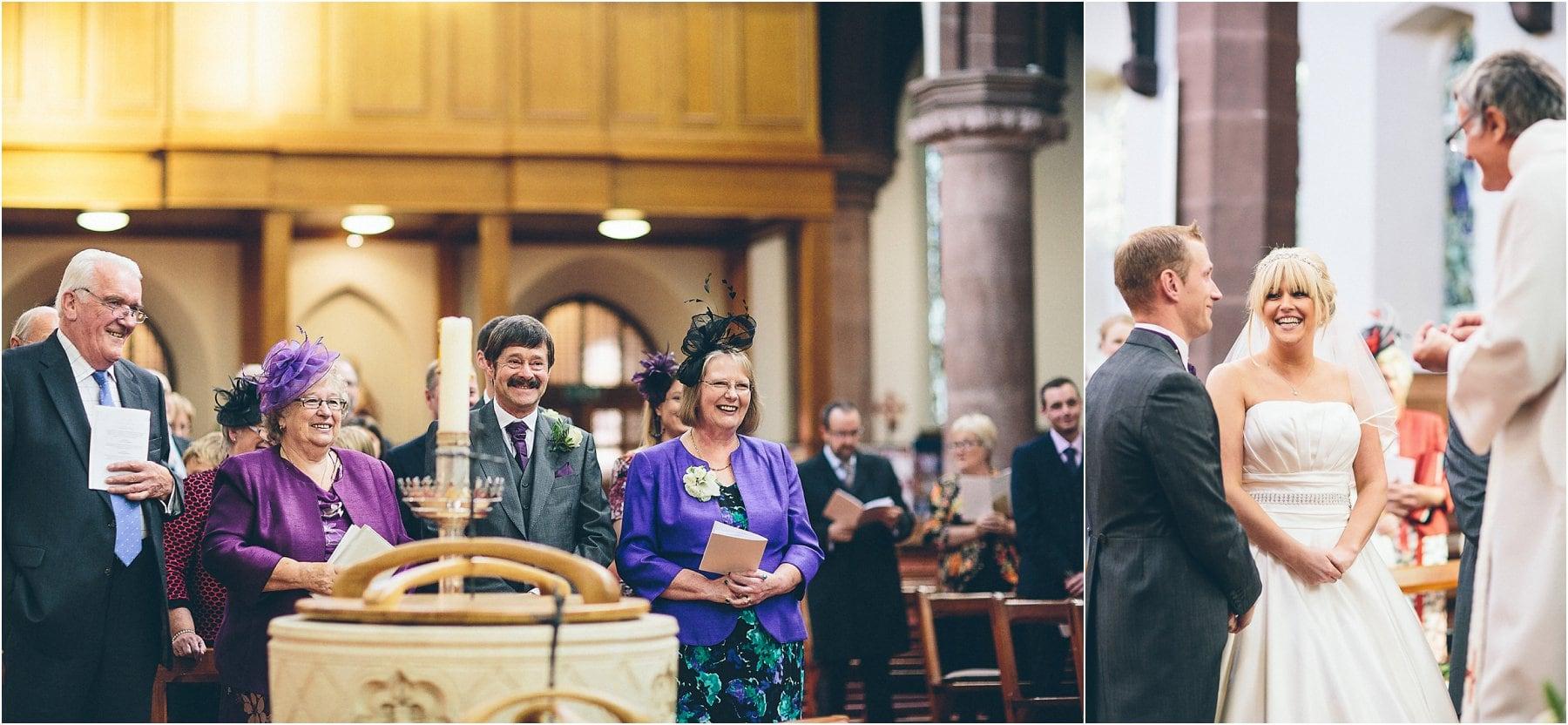 Crabwall_Manor_Wedding_Photography_0041