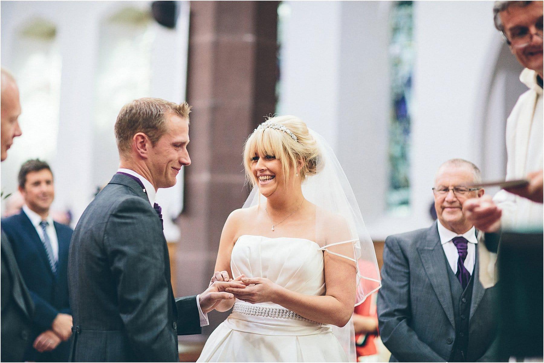 Crabwall_Manor_Wedding_Photography_0044