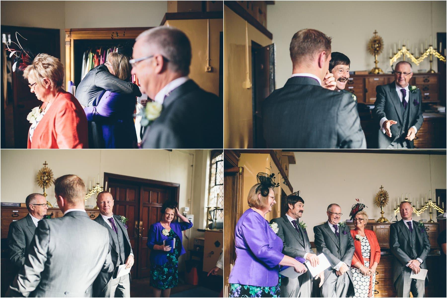 Crabwall_Manor_Wedding_Photography_0045