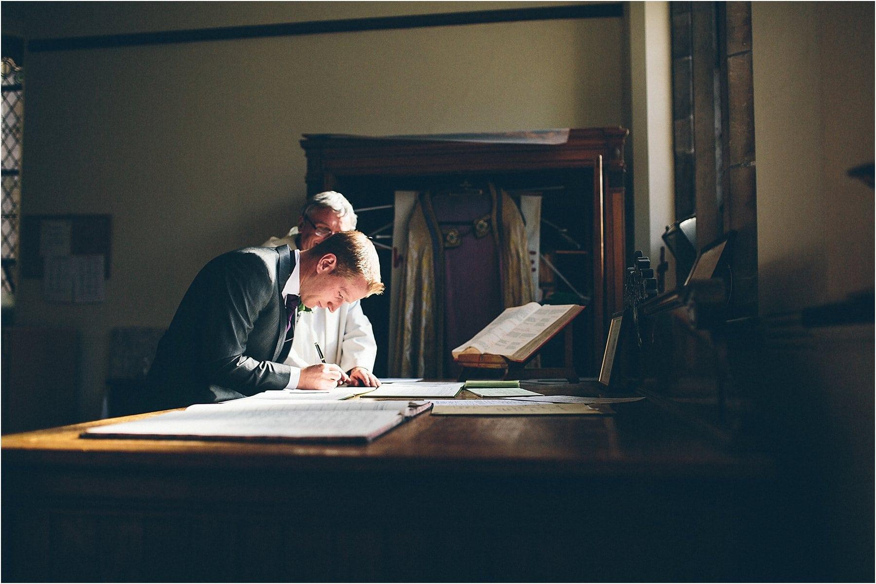 Crabwall_Manor_Wedding_Photography_0046