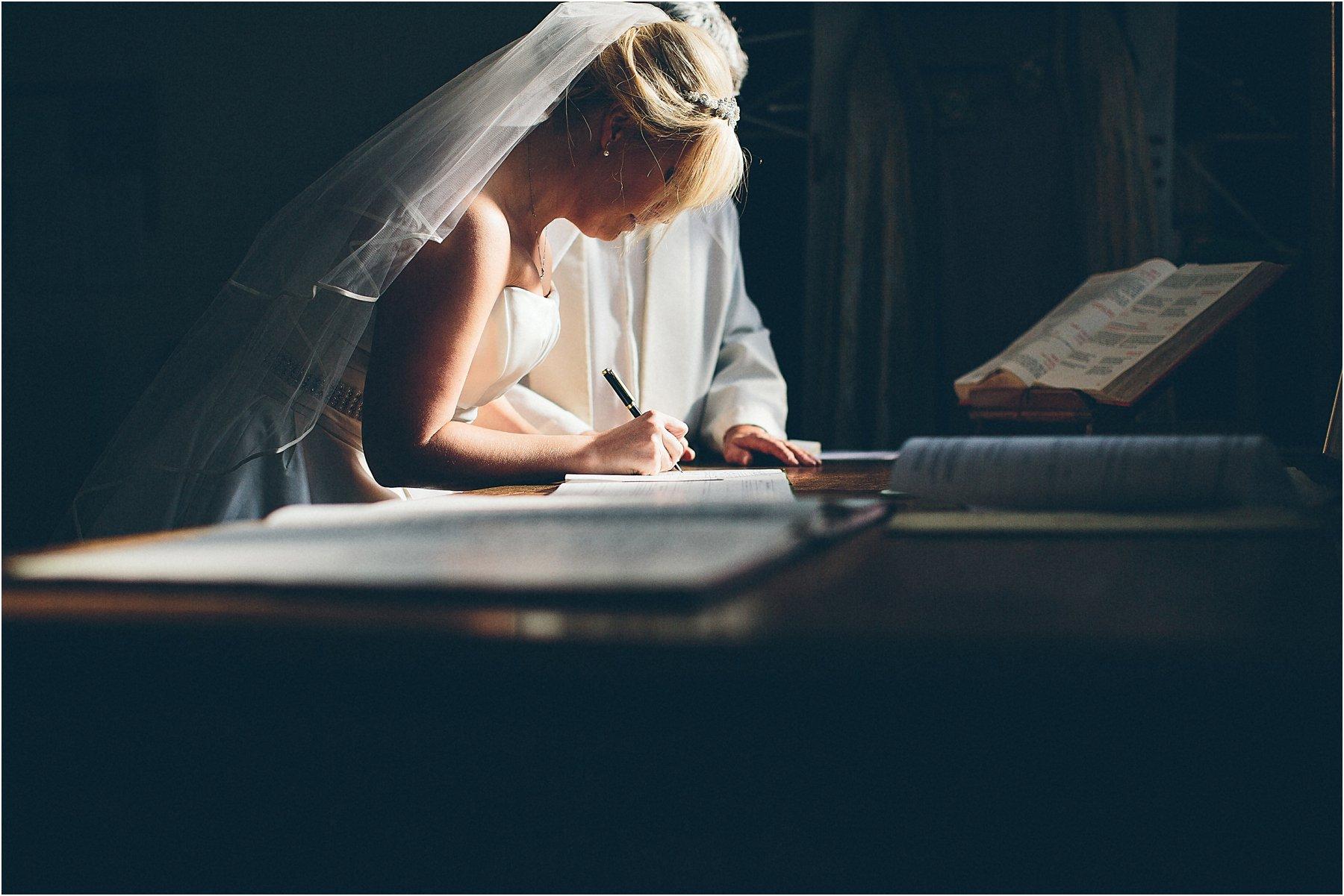 Crabwall_Manor_Wedding_Photography_0047