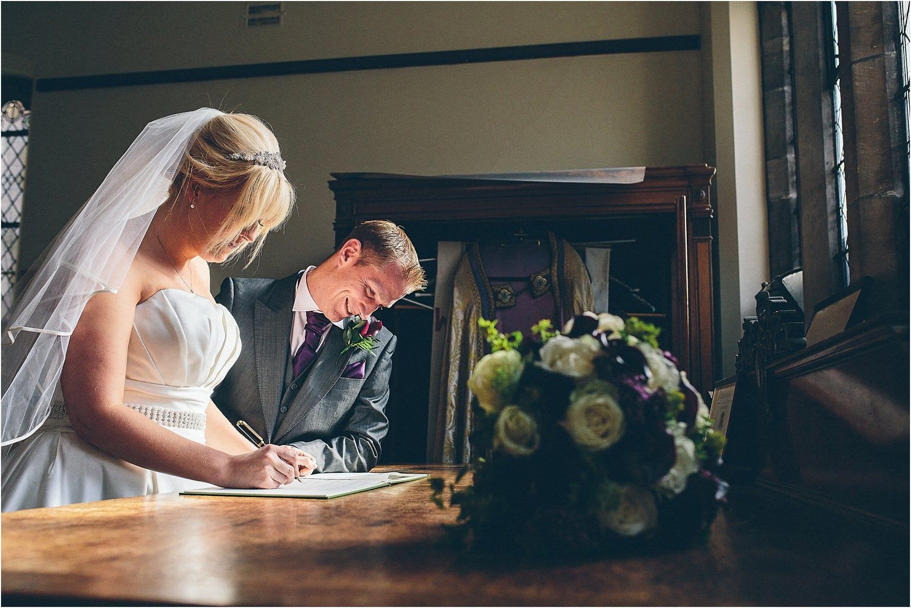 Crabwall_Manor_Wedding_Photography_0048