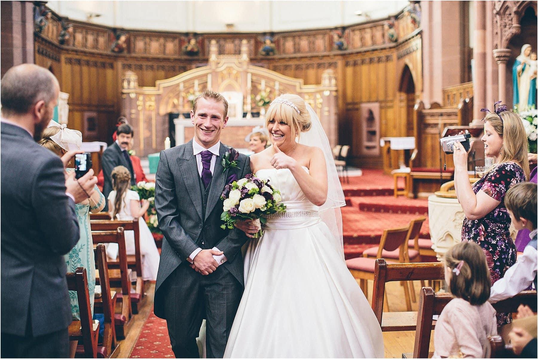 Crabwall_Manor_Wedding_Photography_0049