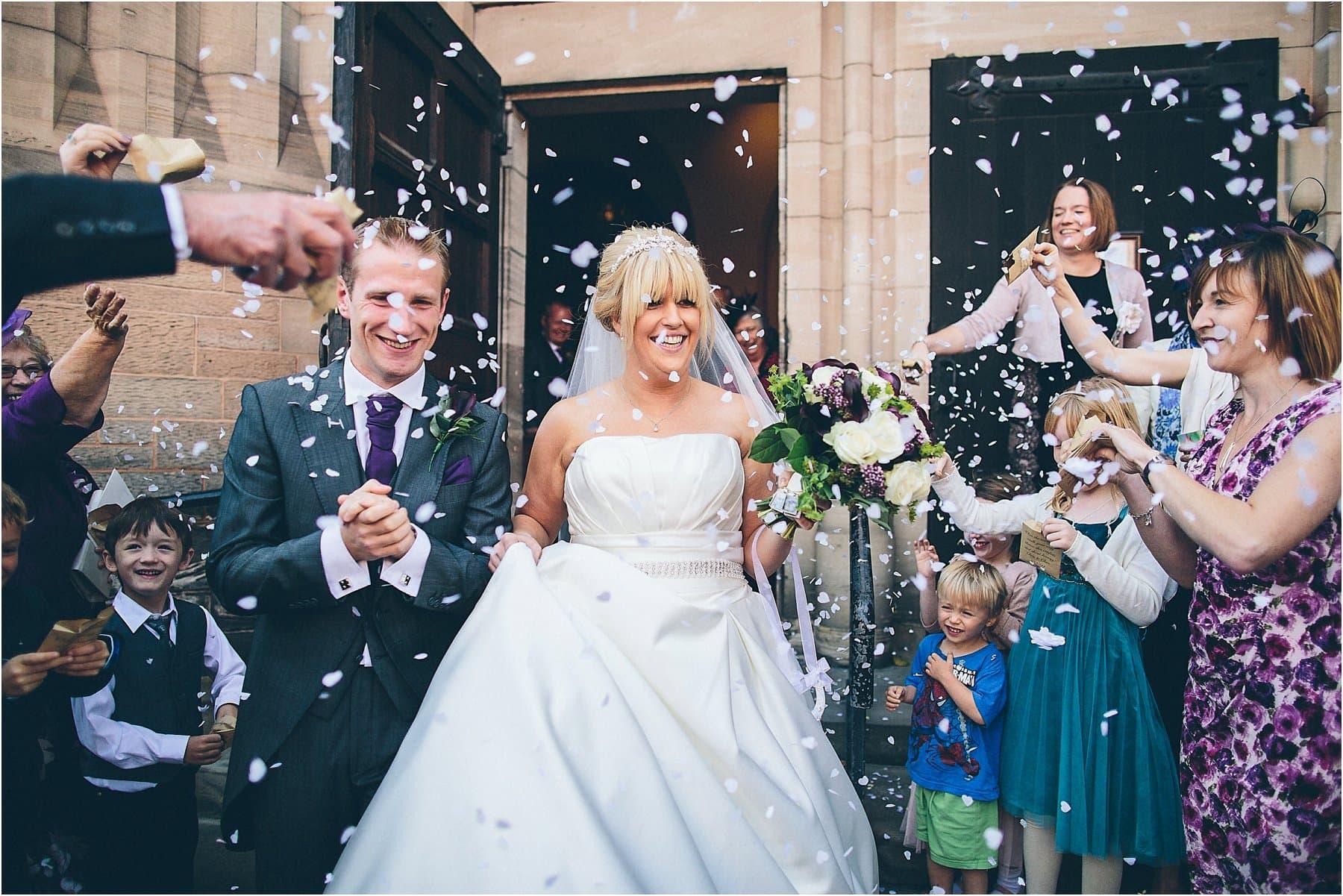 Crabwall_Manor_Wedding_Photography_0051
