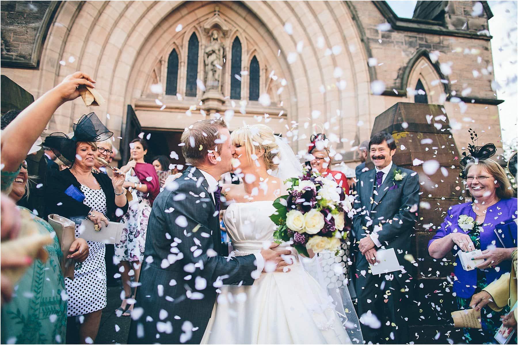 Crabwall_Manor_Wedding_Photography_0053