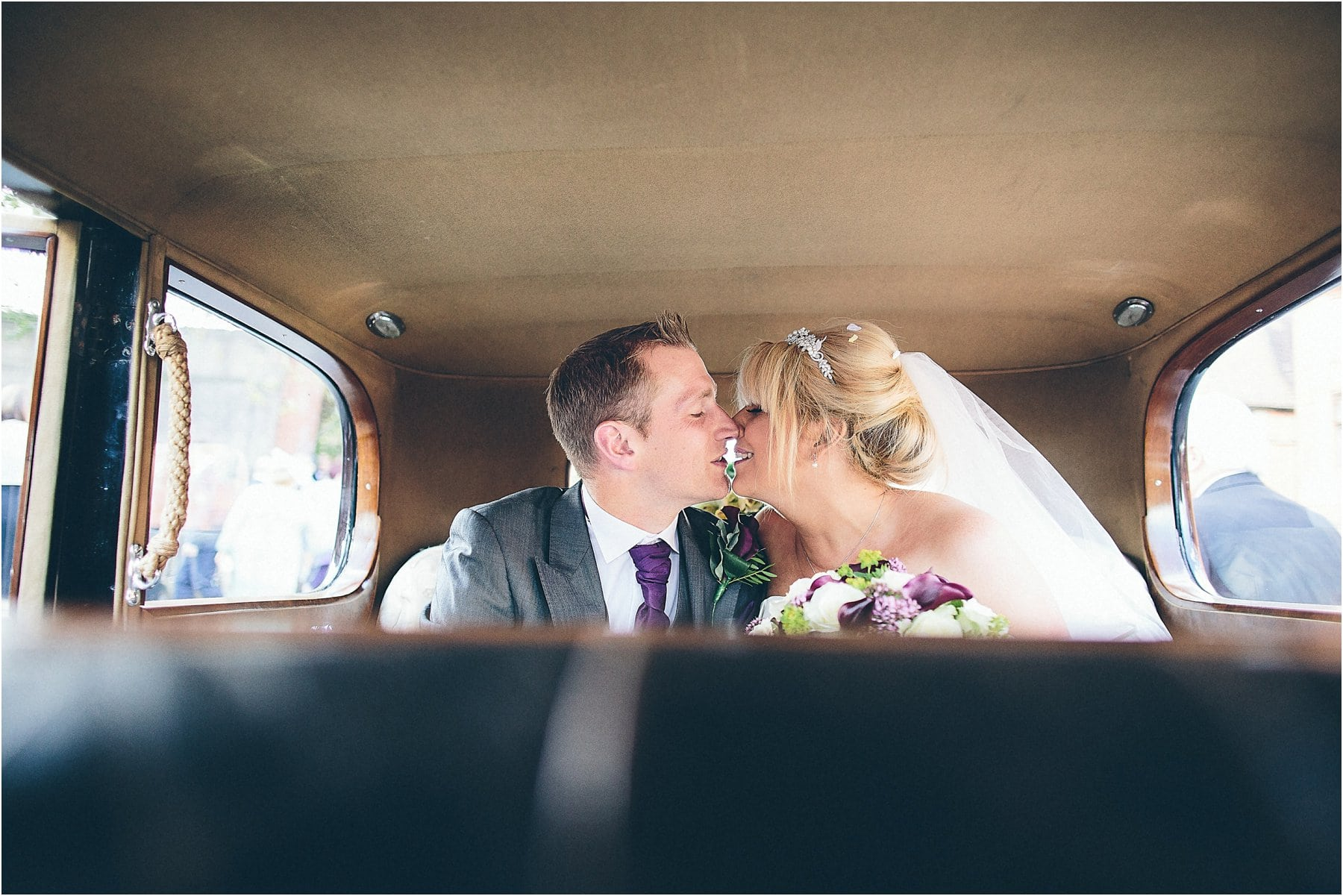 Crabwall_Manor_Wedding_Photography_0055