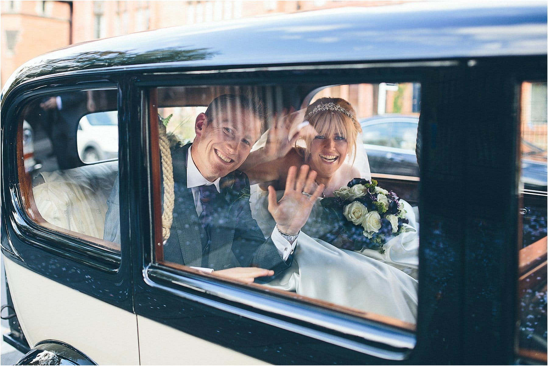 Crabwall_Manor_Wedding_Photography_0056