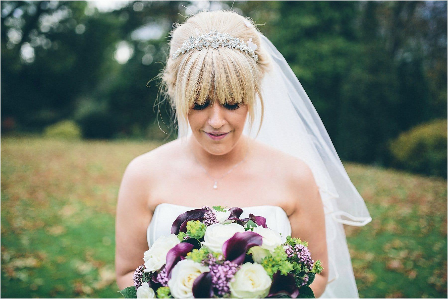 Crabwall_Manor_Wedding_Photography_0057
