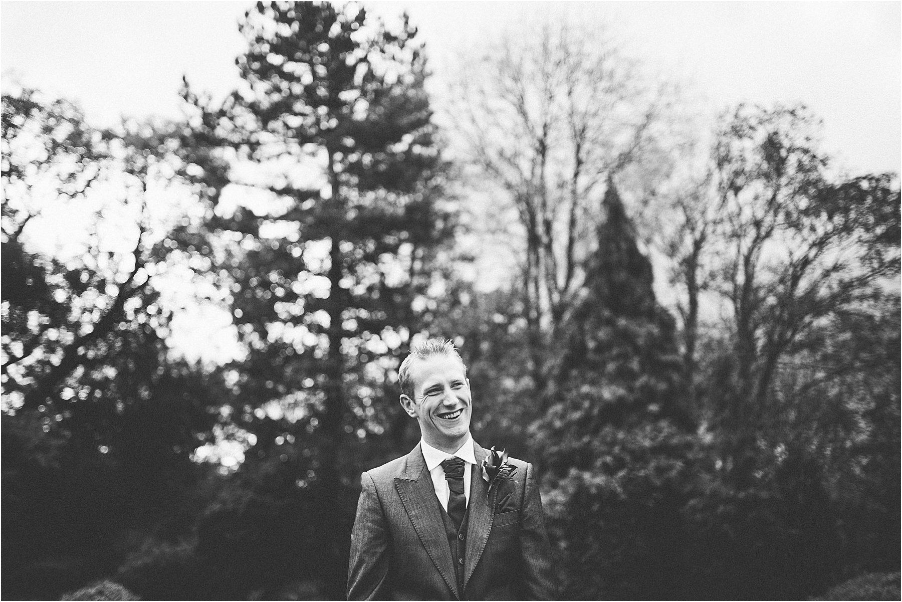 Crabwall_Manor_Wedding_Photography_0058