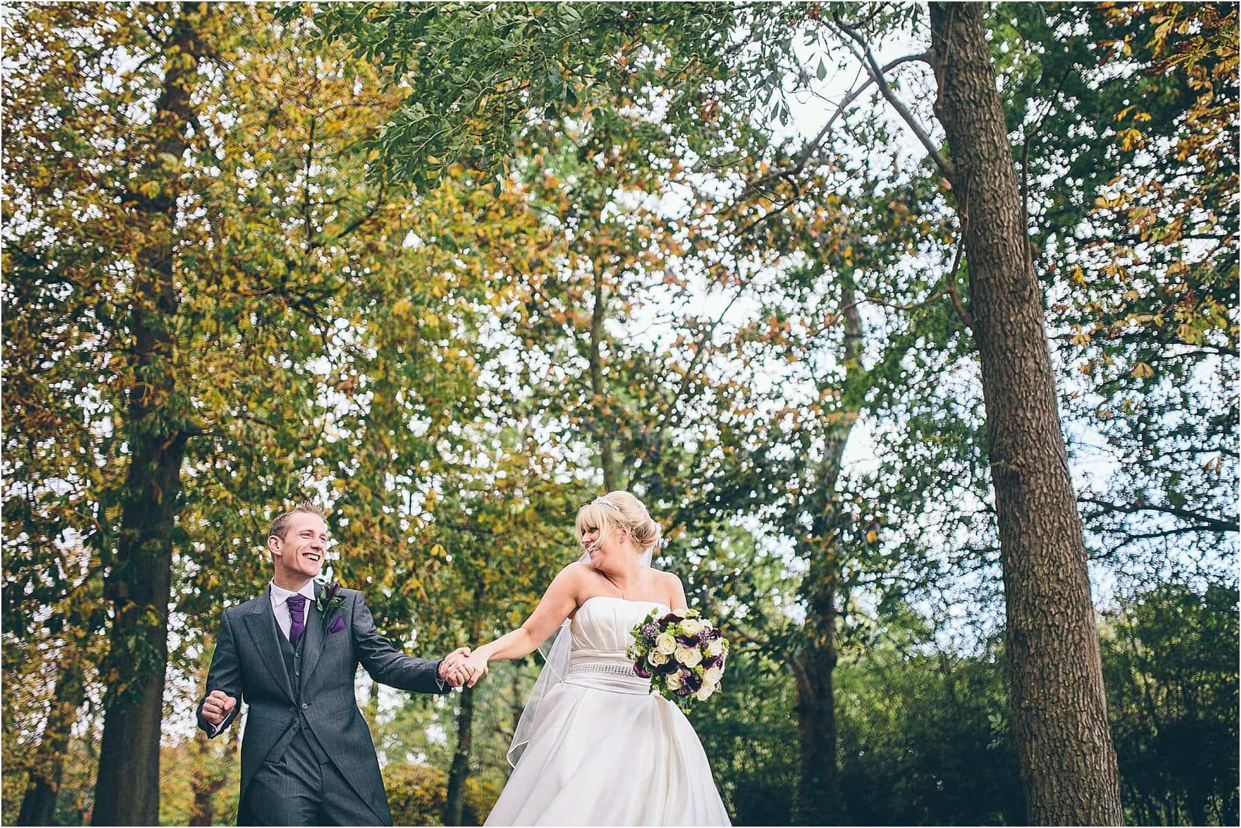 Crabwall_Manor_Wedding_Photography_0060