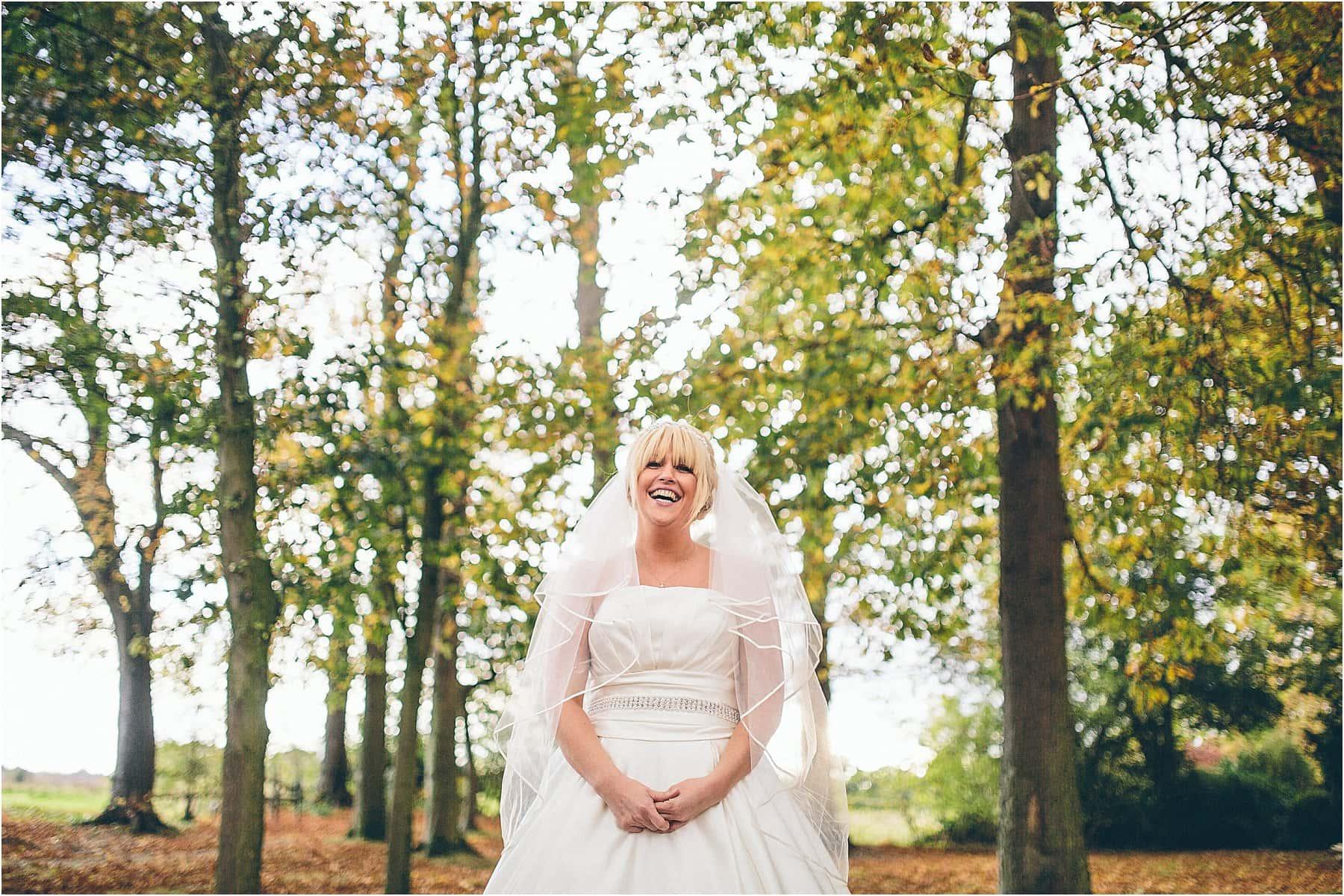 Crabwall_Manor_Wedding_Photography_0062