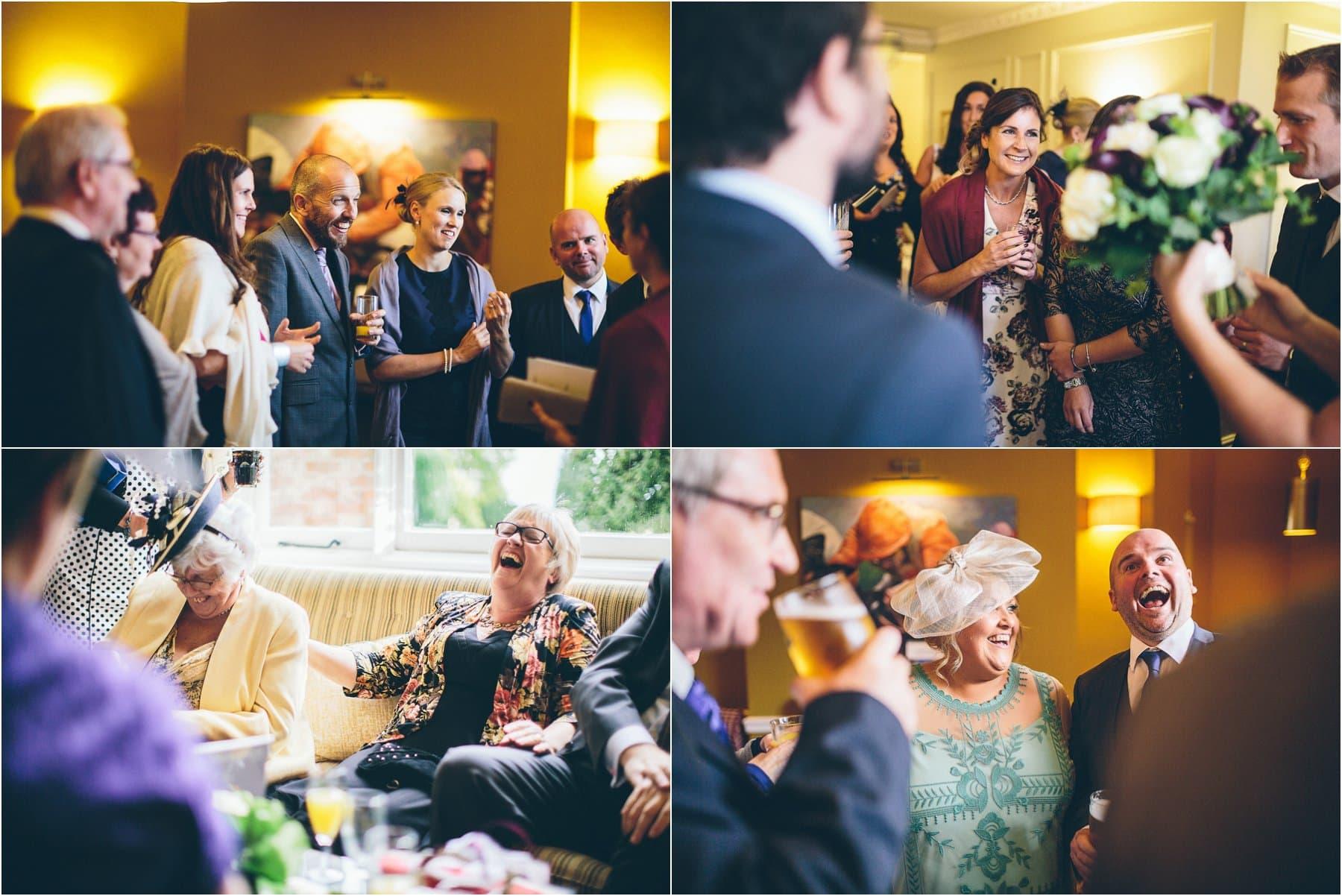 Crabwall_Manor_Wedding_Photography_0064