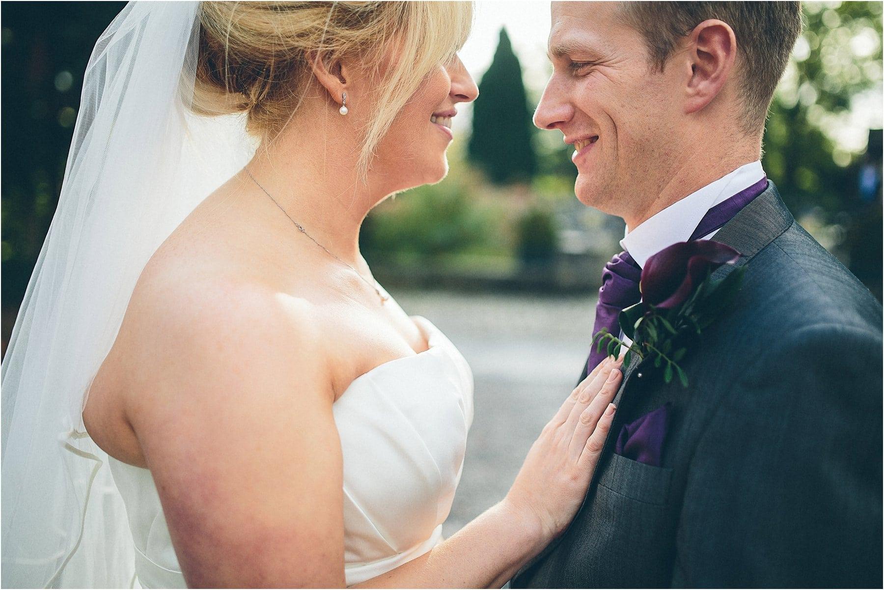 Crabwall_Manor_Wedding_Photography_0066