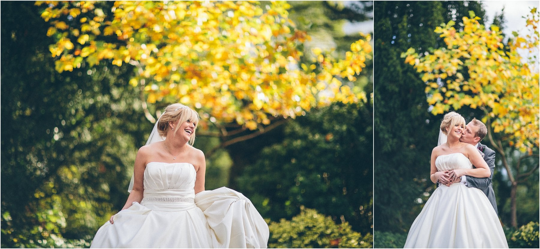 Crabwall_Manor_Wedding_Photography_0068