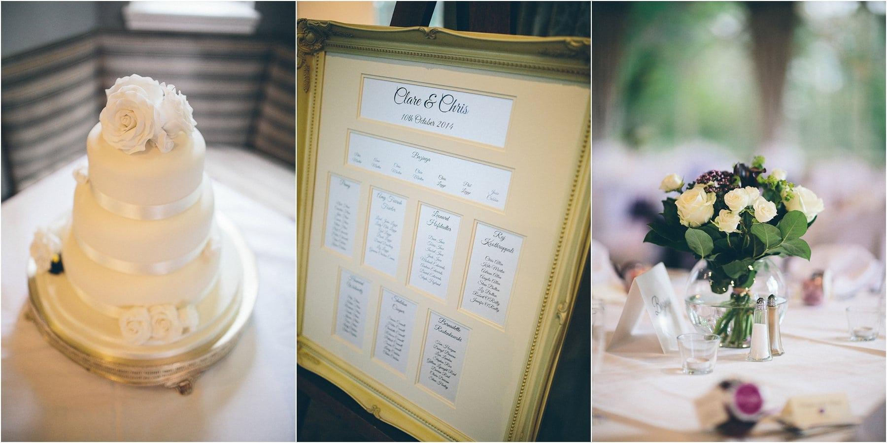 Crabwall_Manor_Wedding_Photography_0070