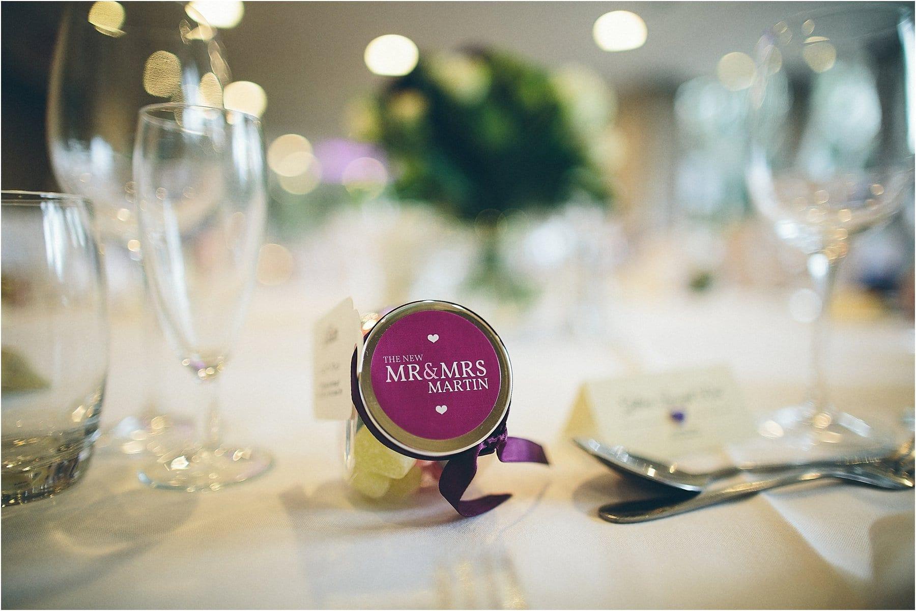 Crabwall_Manor_Wedding_Photography_0071
