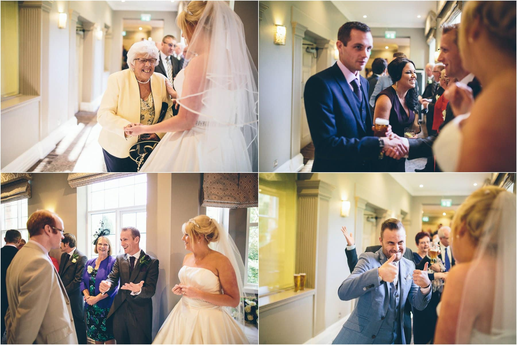 Crabwall_Manor_Wedding_Photography_0072