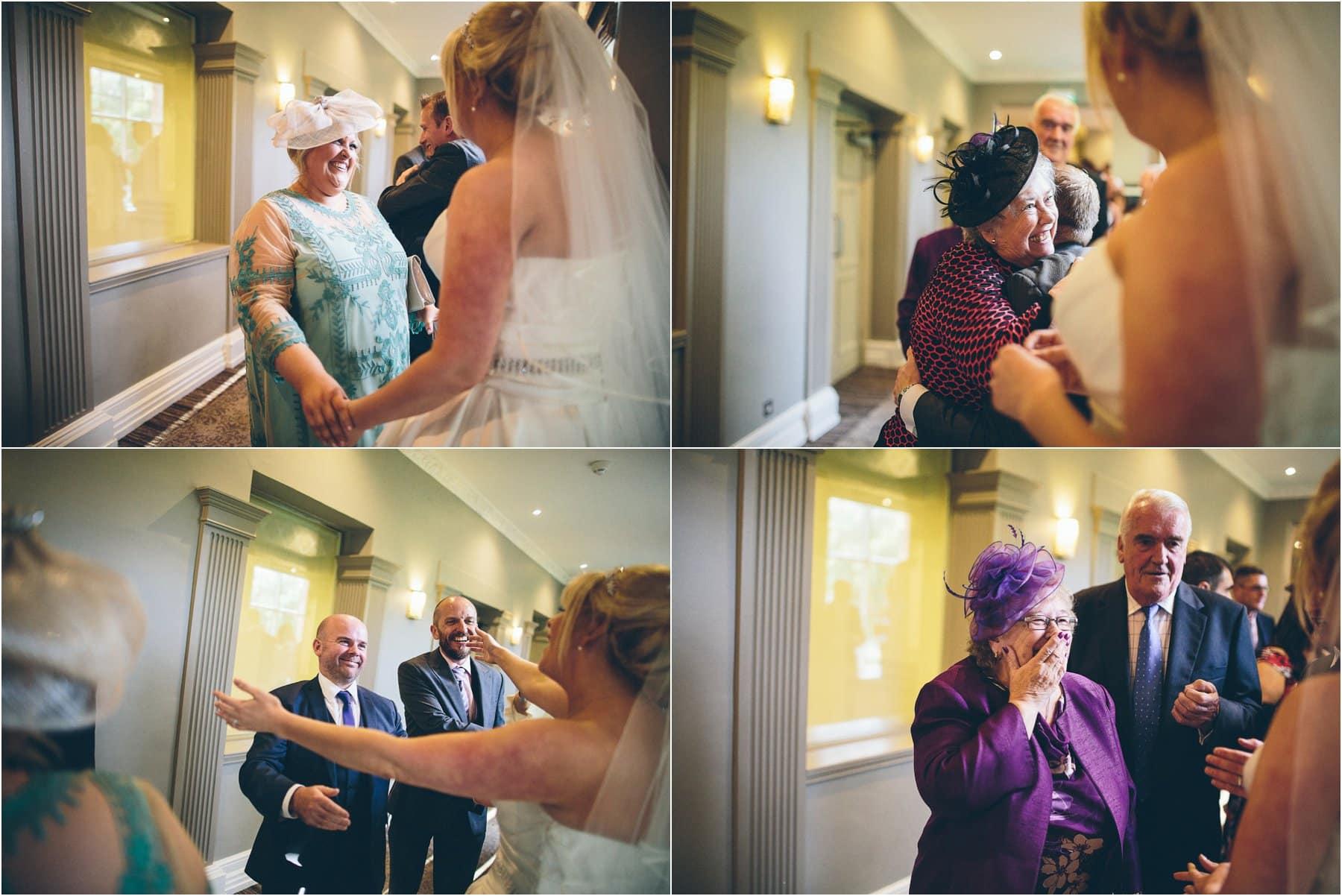 Crabwall_Manor_Wedding_Photography_0074