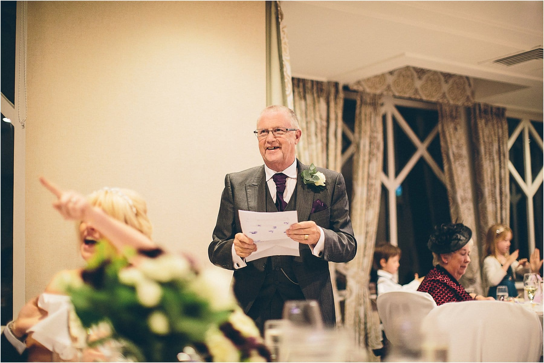 Crabwall_Manor_Wedding_Photography_0076