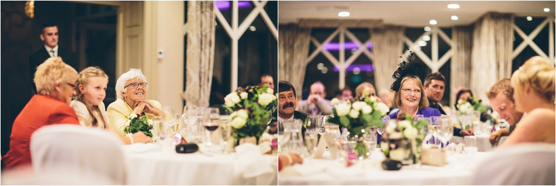 Crabwall_Manor_Wedding_Photography_0077