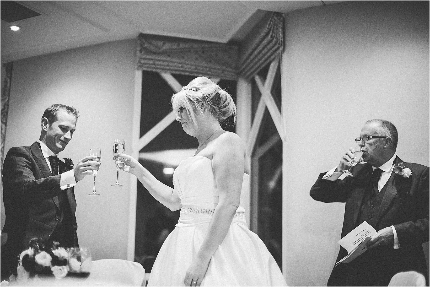 Crabwall_Manor_Wedding_Photography_0078