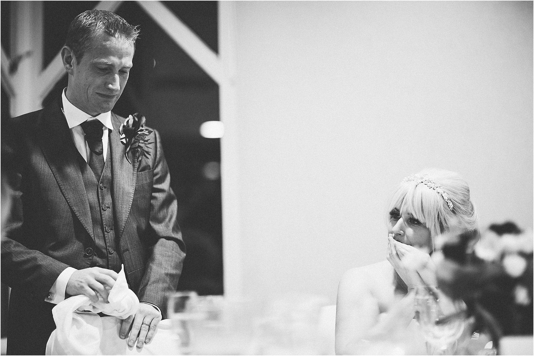 Crabwall_Manor_Wedding_Photography_0081