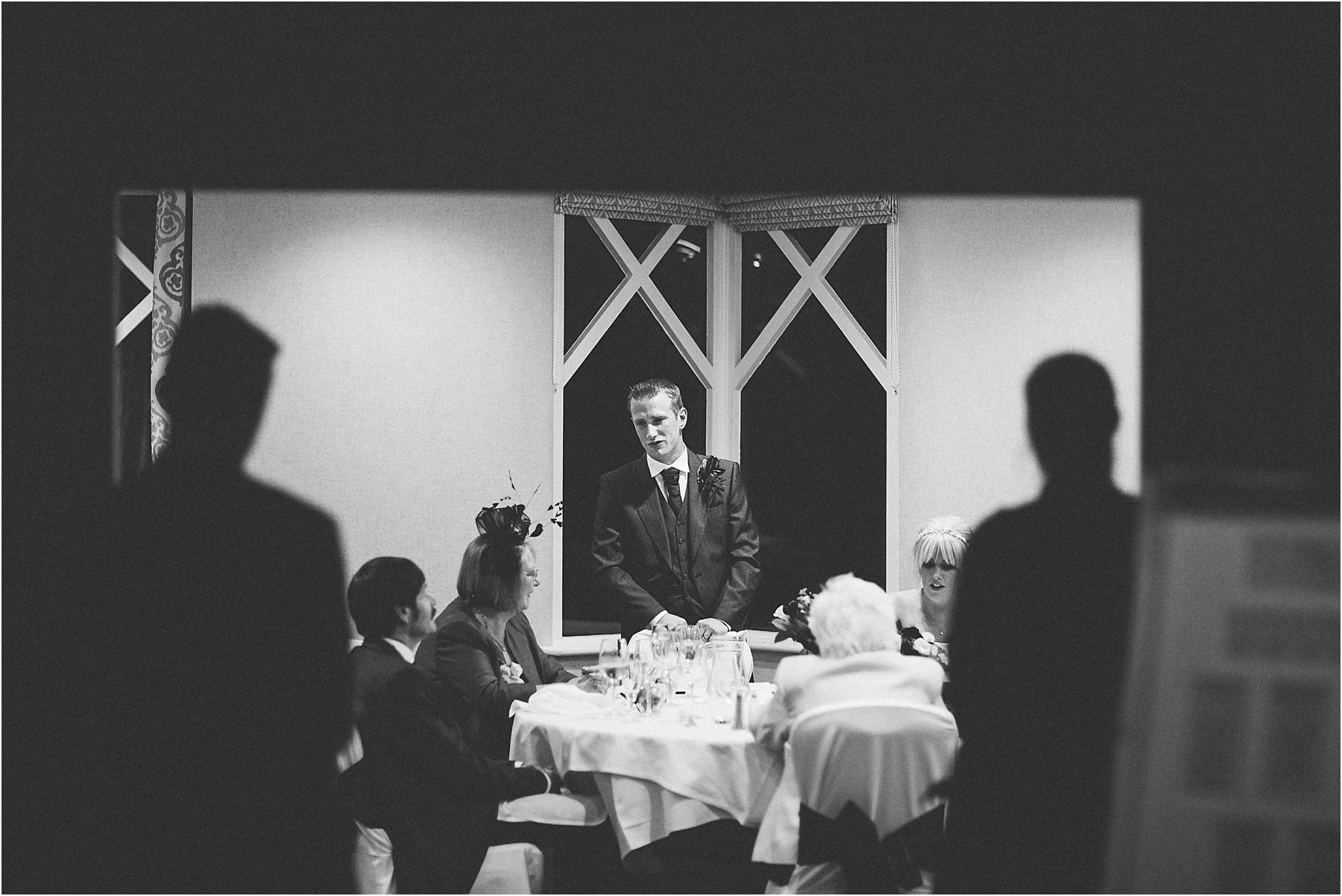 Crabwall_Manor_Wedding_Photography_0083