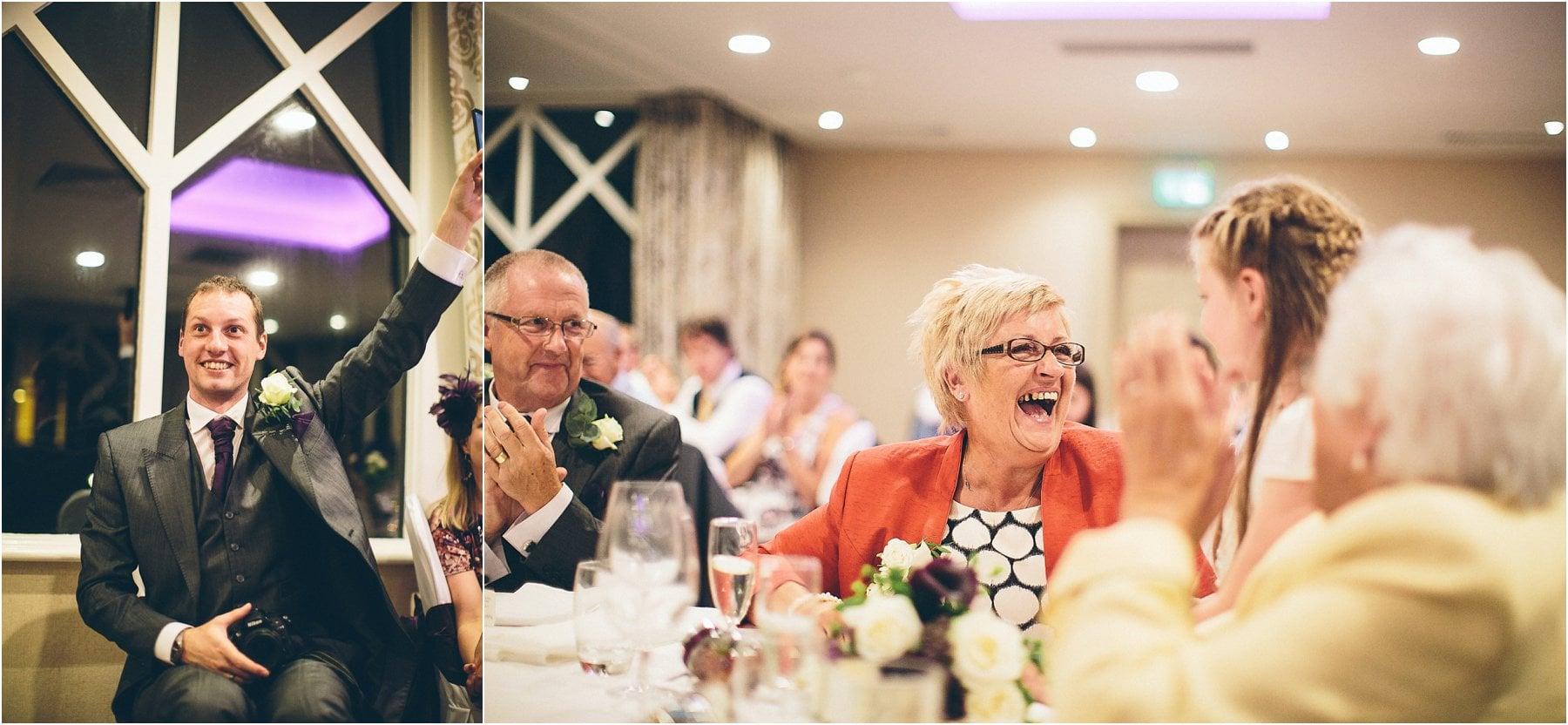 Crabwall_Manor_Wedding_Photography_0084