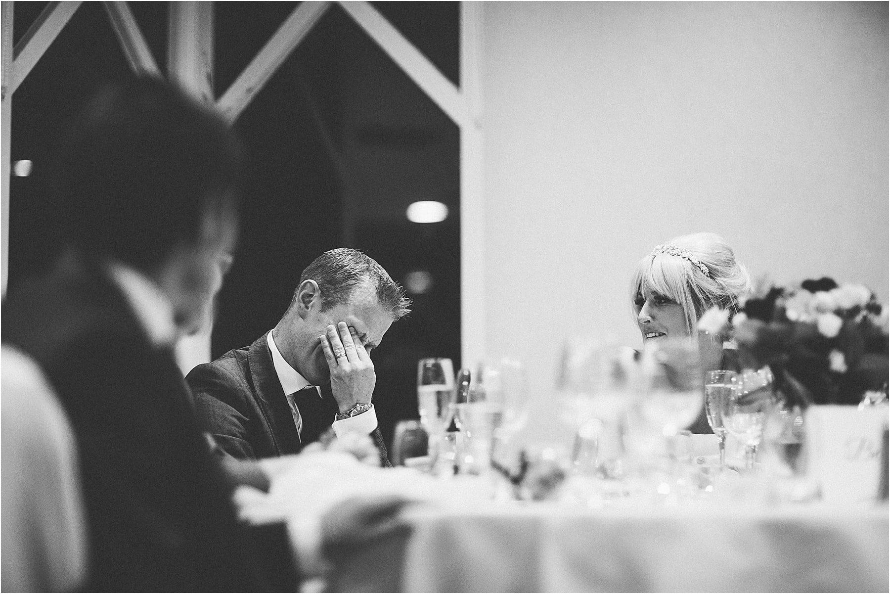 Crabwall_Manor_Wedding_Photography_0088