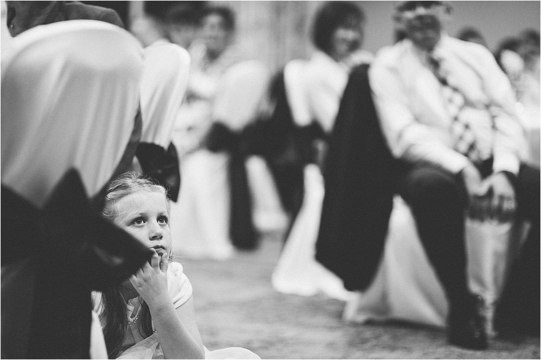 Crabwall_Manor_Wedding_Photography_0089