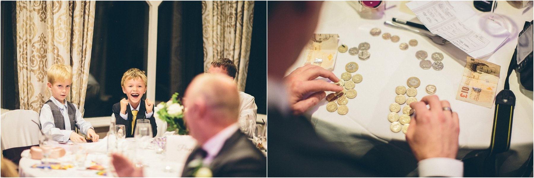 Crabwall_Manor_Wedding_Photography_0092