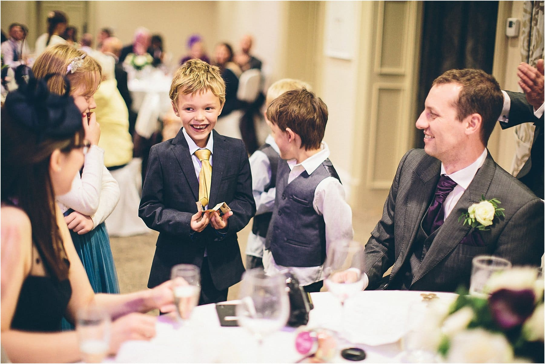 Crabwall_Manor_Wedding_Photography_0093