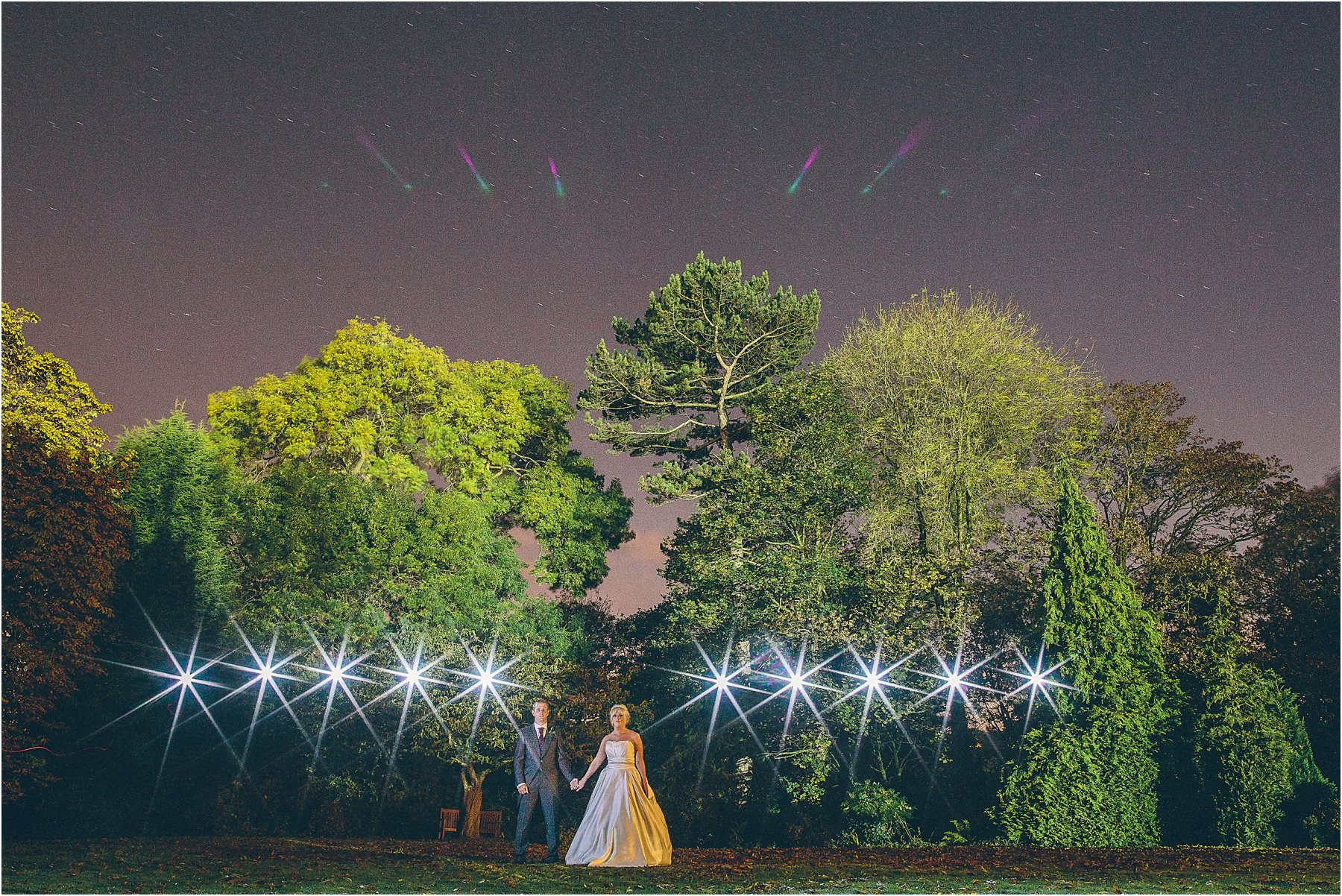 Crabwall_Manor_Wedding_Photography_0094