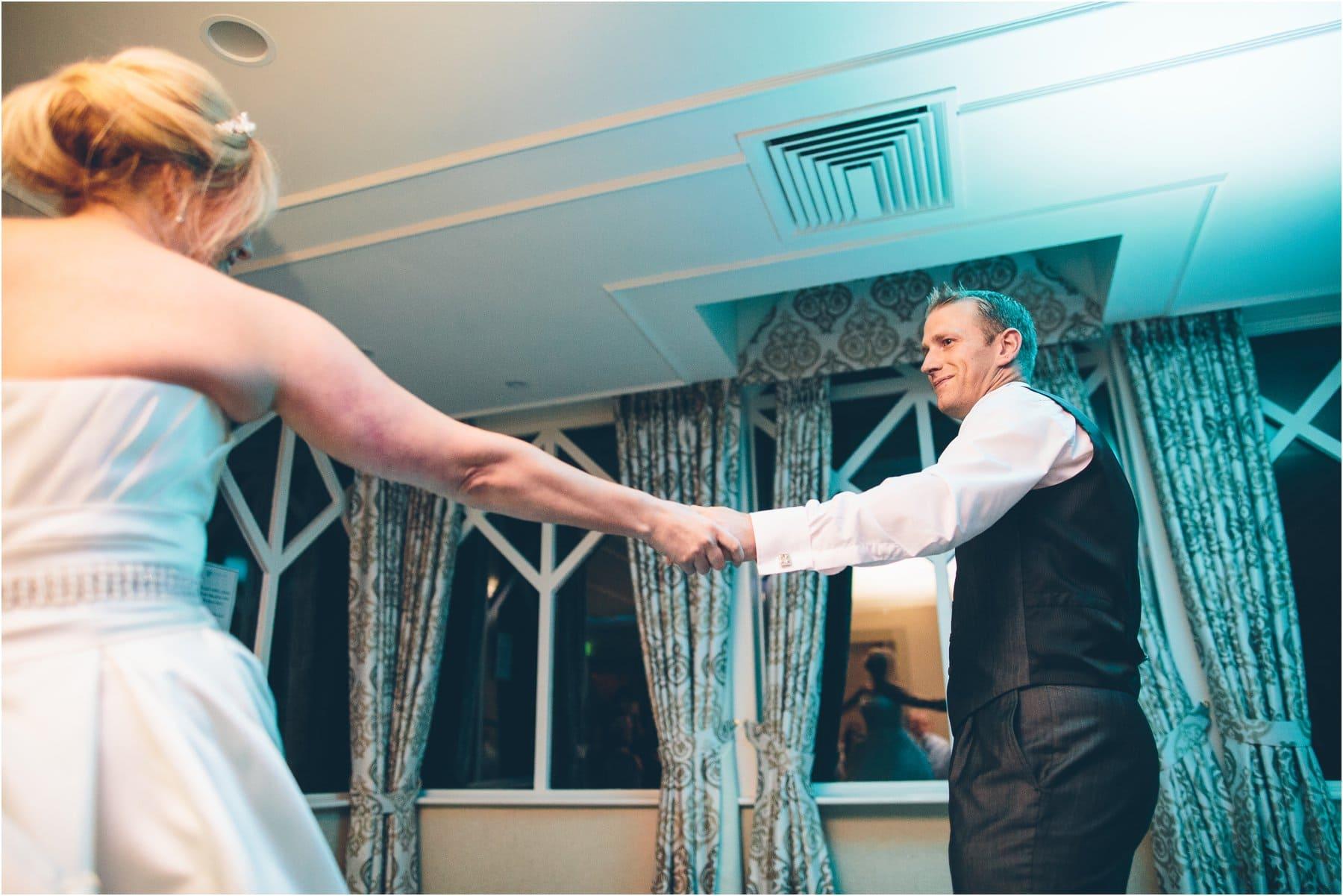 Crabwall_Manor_Wedding_Photography_0095