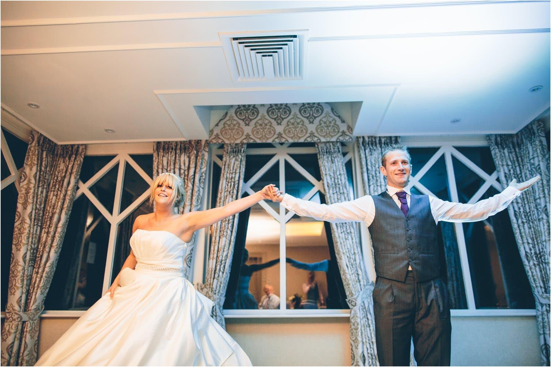 Crabwall_Manor_Wedding_Photography_0098