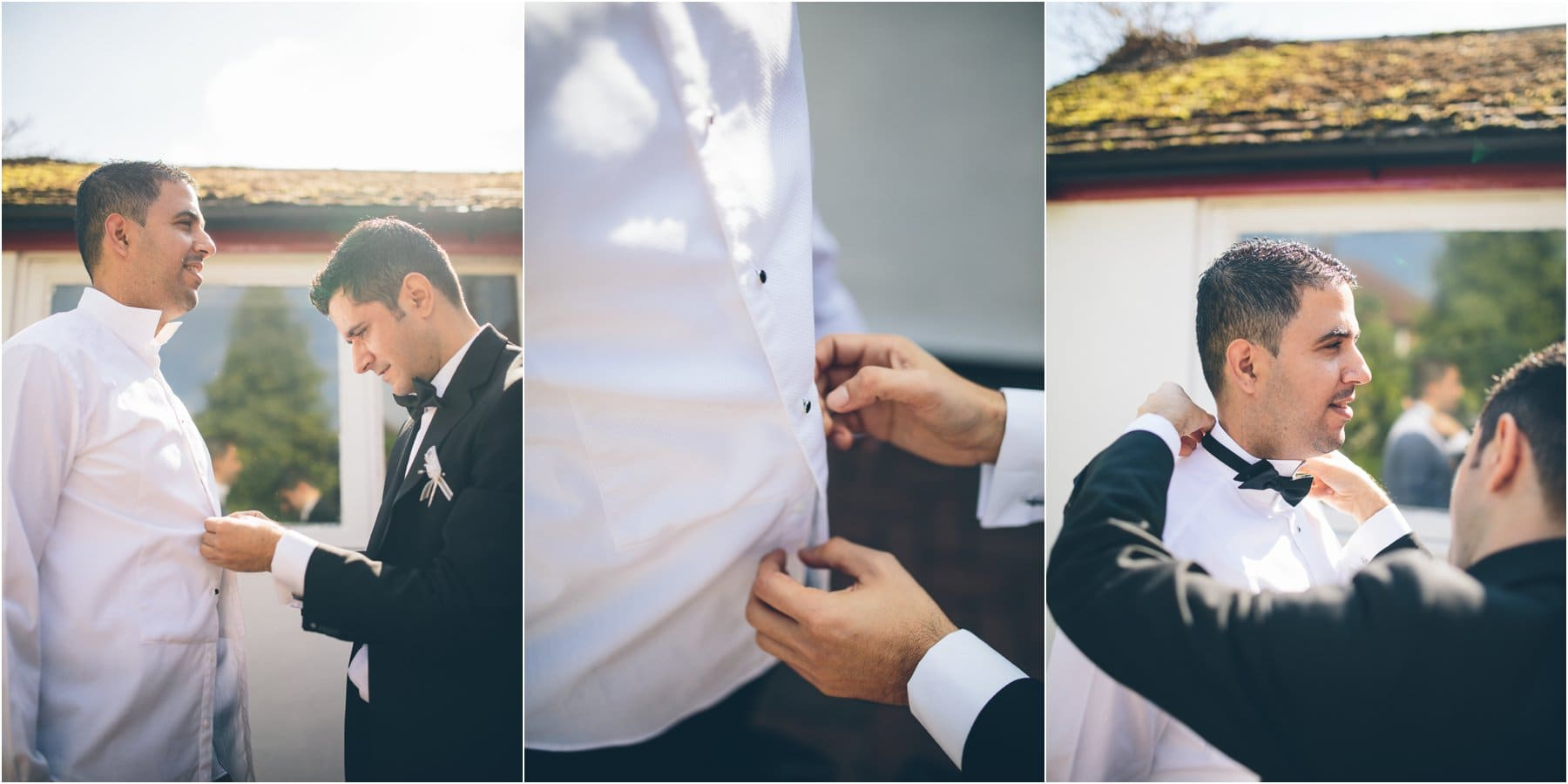 Midland_Manchester_Wedding_Photography_0006