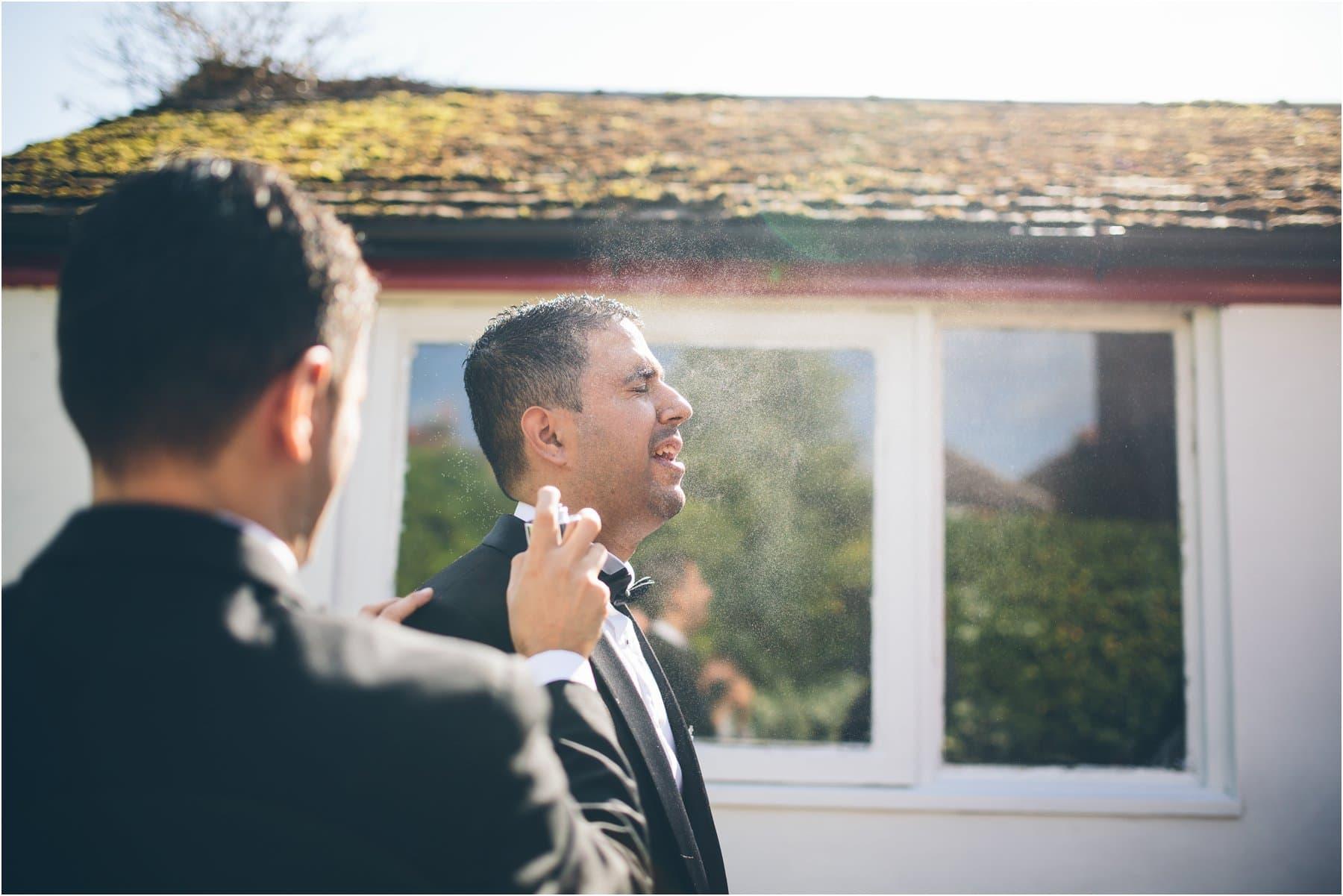 Midland_Manchester_Wedding_Photography_0007