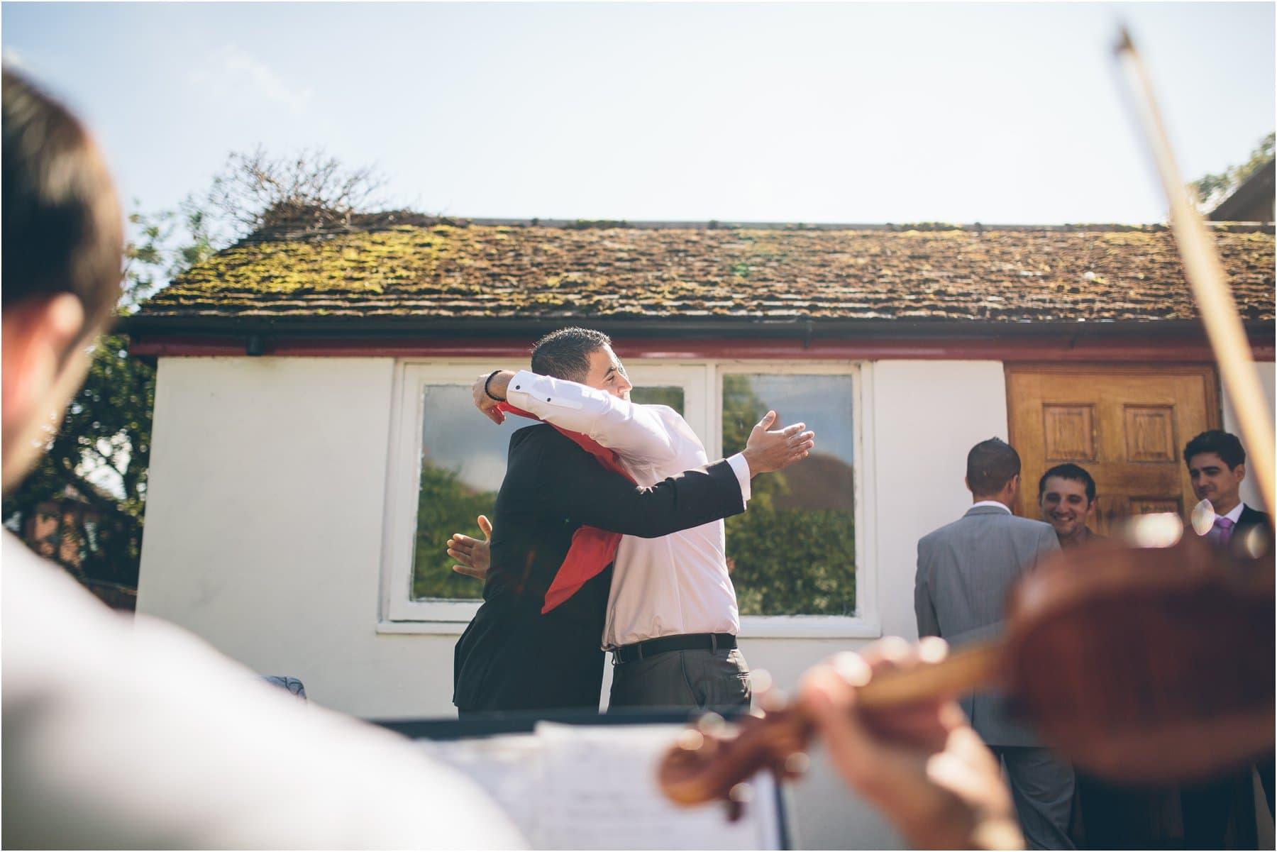 Midland_Manchester_Wedding_Photography_0010