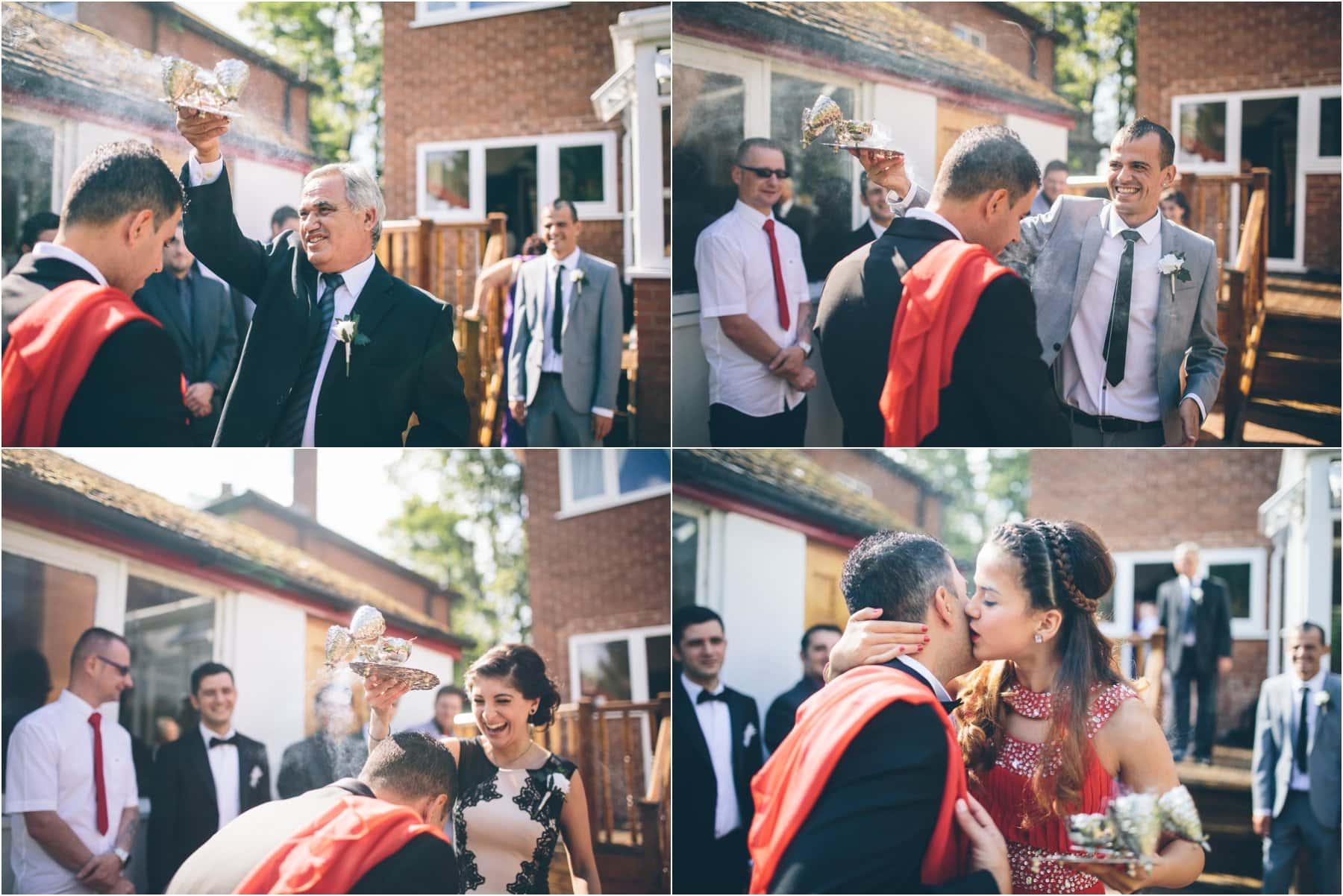 Midland_Manchester_Wedding_Photography_0012