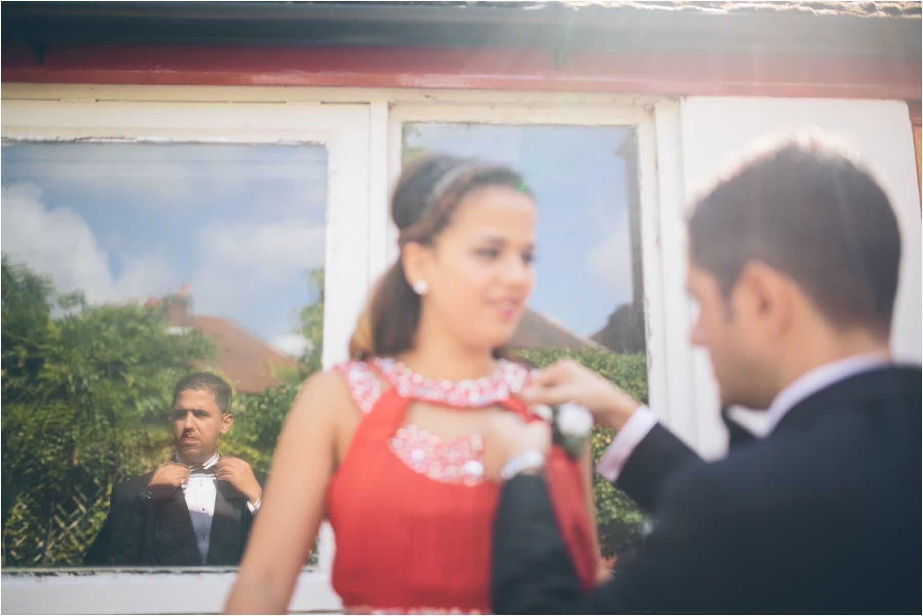 Midland_Manchester_Wedding_Photography_0014