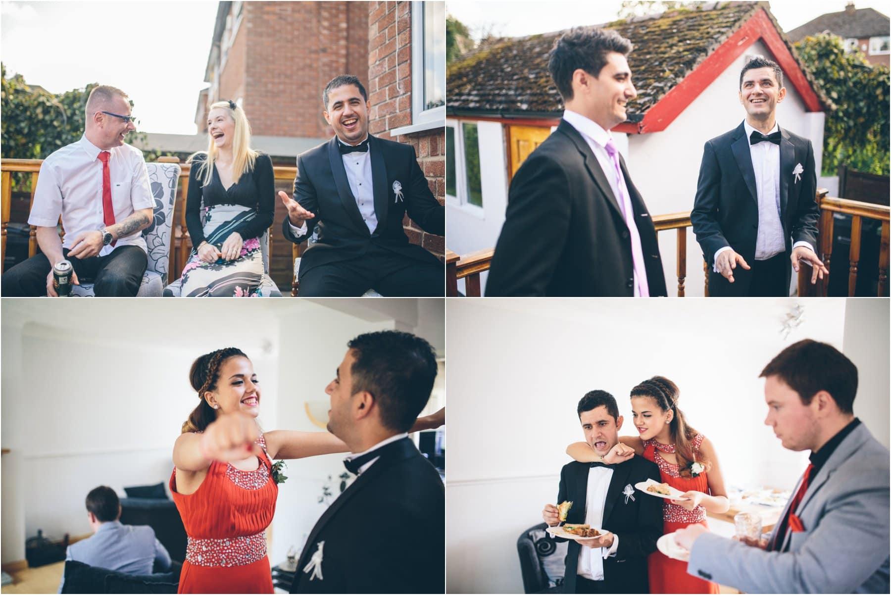 Midland_Manchester_Wedding_Photography_0015