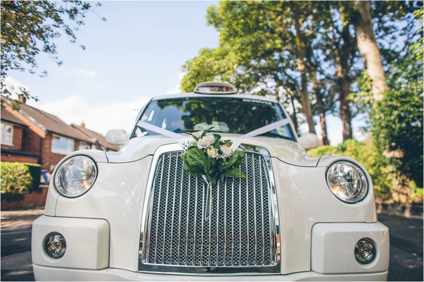 Midland_Manchester_Wedding_Photography_0018