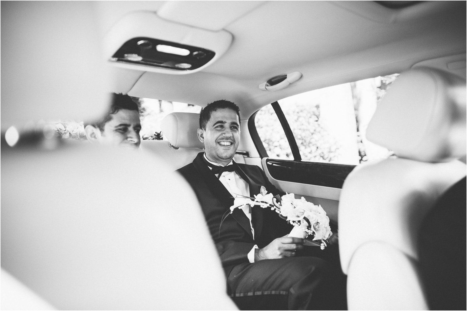 Midland_Manchester_Wedding_Photography_0022